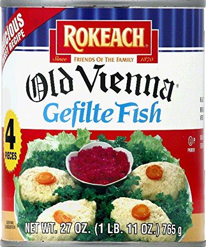 rokeach-gefilte-fish