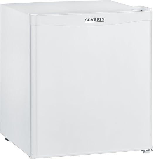 Congelador Severin KS9837, Blanco.: Amazon.es: Hogar
