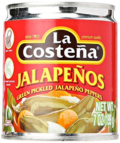 pickled jalapenos carrots - 2