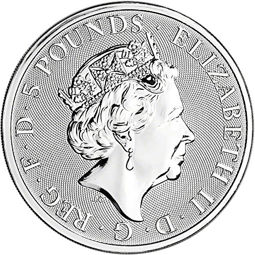 The 8 best uk coins