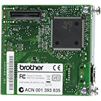 Brother NC9100H Network Lan Board Printer Accessory