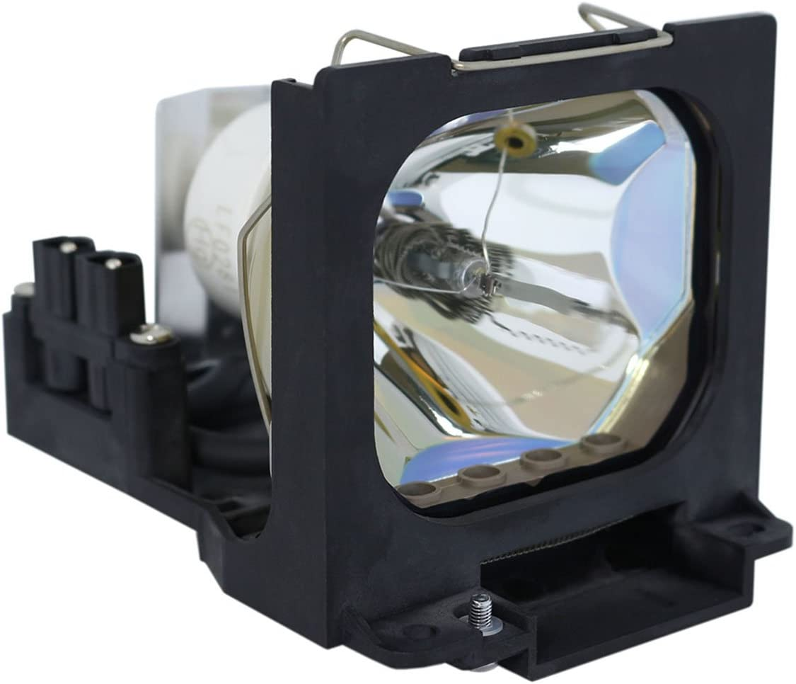 Lutema Platinum for Toshiba TLP-X21 Projector Lamp with Housing