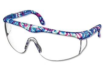 928042c0c9 Image Unavailable. Image not available for. Color  Prestige Medical  5420-fes Adjustable Eyewear ...