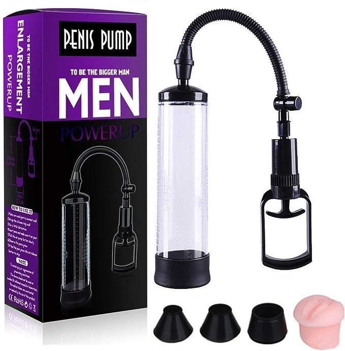 Sfaturi pentru barbatii cu penisul mic