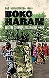 Boko Haram (Ohio Short Histories of Africa)