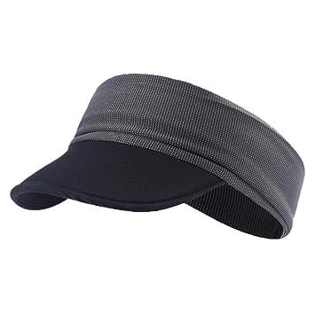 Sport cinta sudor banda serigrafiado cabeza envolver sombrero 26,5 ...