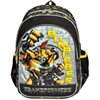 Transformers 53092 Okul Çantası