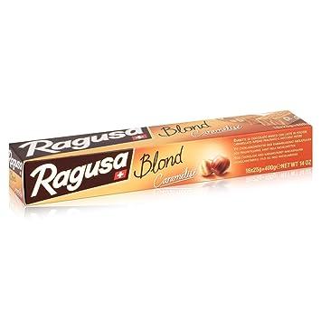 ragusa choklad sverige