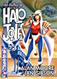 The Complete Ballad of Halo Jones, Alan Moore, 190673593X