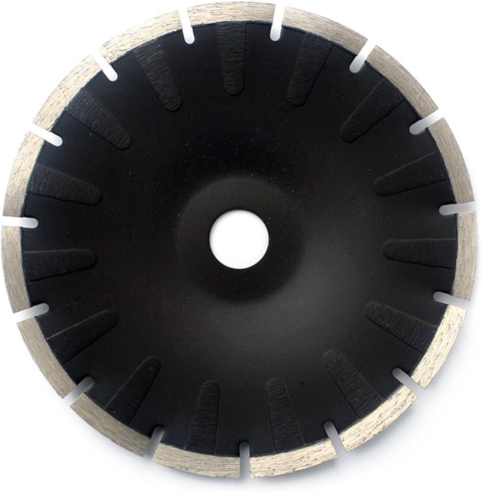 5 Inch Diamond Cutting Disc Wheel Blade Cutting Granite Tools Stone Cutting Saw