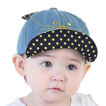 c96b59bf7ad7c Baby Winter Hat