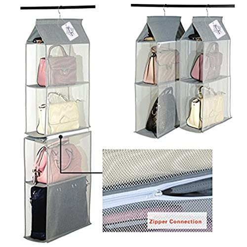 Handbag Storage Amazon Com