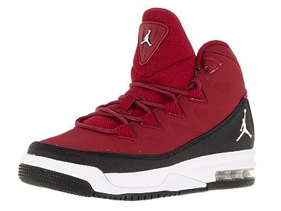 scarpe nike jordan bambino