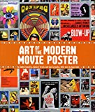hotel books poster - Art of the Modern Movie Poster: International Postwar Style and Design