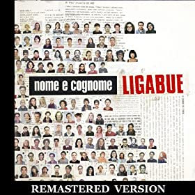 Amazon.com: Lettera a G.: Ligabue: MP3 Downloads