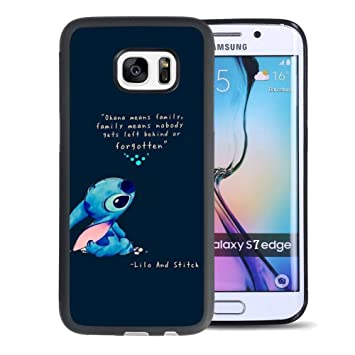 samsung galaxy s7 coque stitch