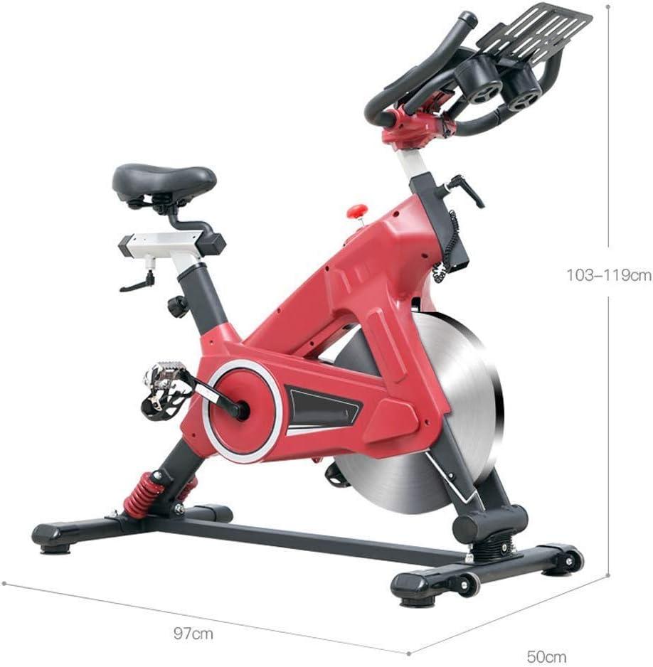 Bicicleta ciclismo interior, bicicleta entrenamiento ...