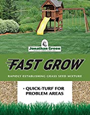Welcome to lawn care diy landscaping lawncare treatment need help with your lawn solutioingenieria Gallery