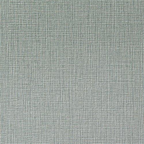 ルノン 壁紙37m ブルー RF-3239 B06XXJSV8V 37m|ブルー1