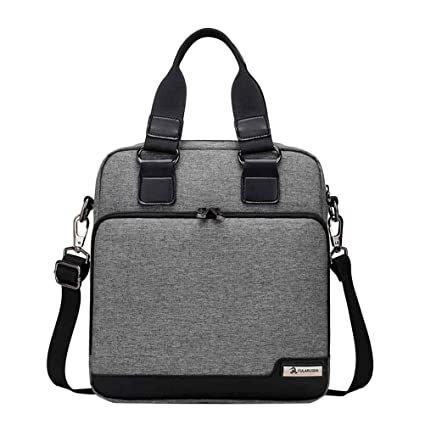 Image Unavailable. Image not available for. Color  Healifty Men Single  Shoulder Bag Crossbody Purse ... 22d8bfee0c7f3