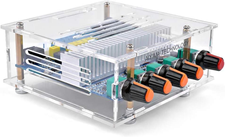 Duda con amplificador 2.1 61izJPw7qhL._AC_SL1000_