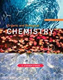 Organic and Biological Chemistry 6th Edition