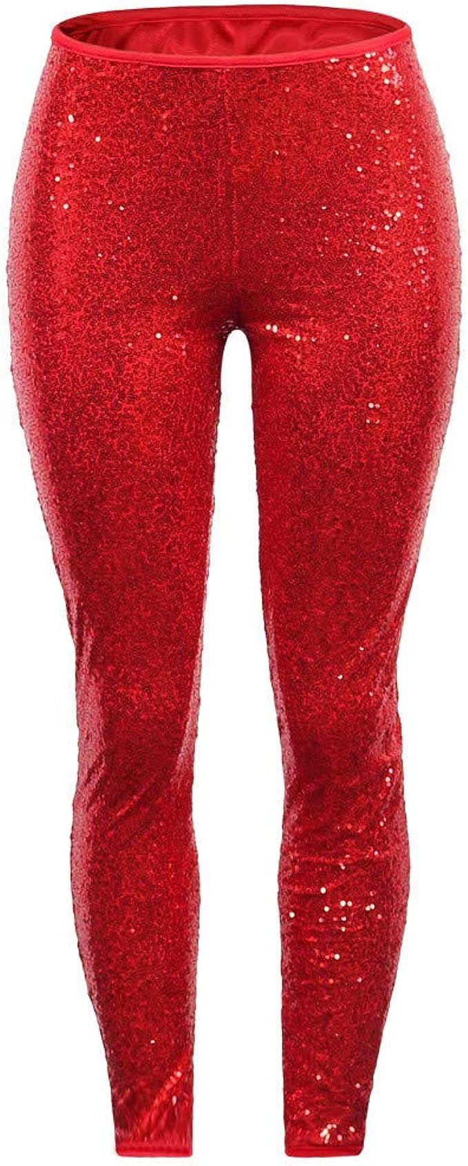 Leggings sp/écial grossesse STRIR-Ropa Femme
