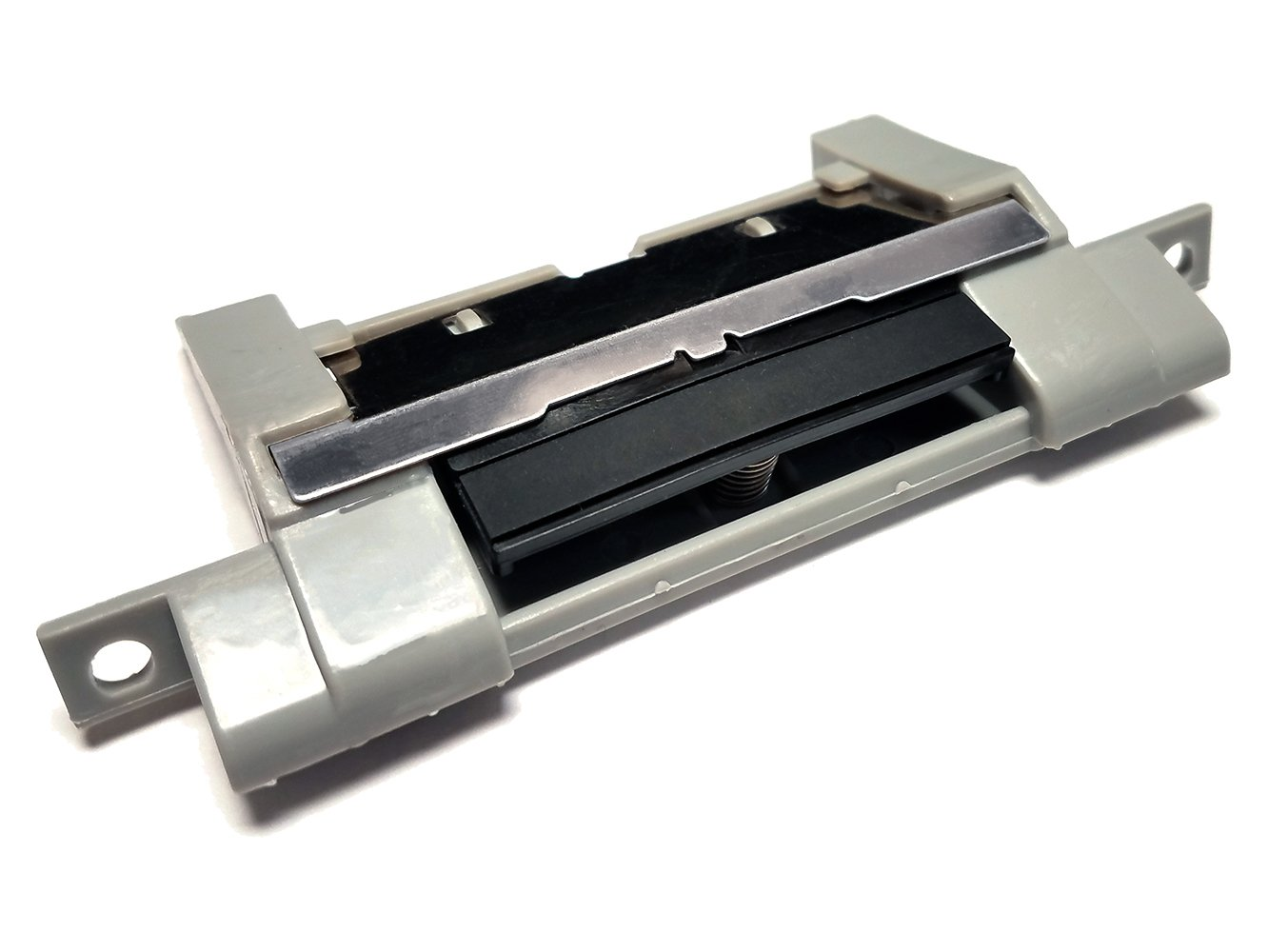 Altru Print Q7543-67909-MK-DLX-AP (Q7543A. RM1-2522) Deluxe Maintenance Kit for HP Laserjet 5200 (110V) Includes RM1-2522 Fuser, Transfer Roller & Tray 1-3 Rollers by Altru Print (Image #7)