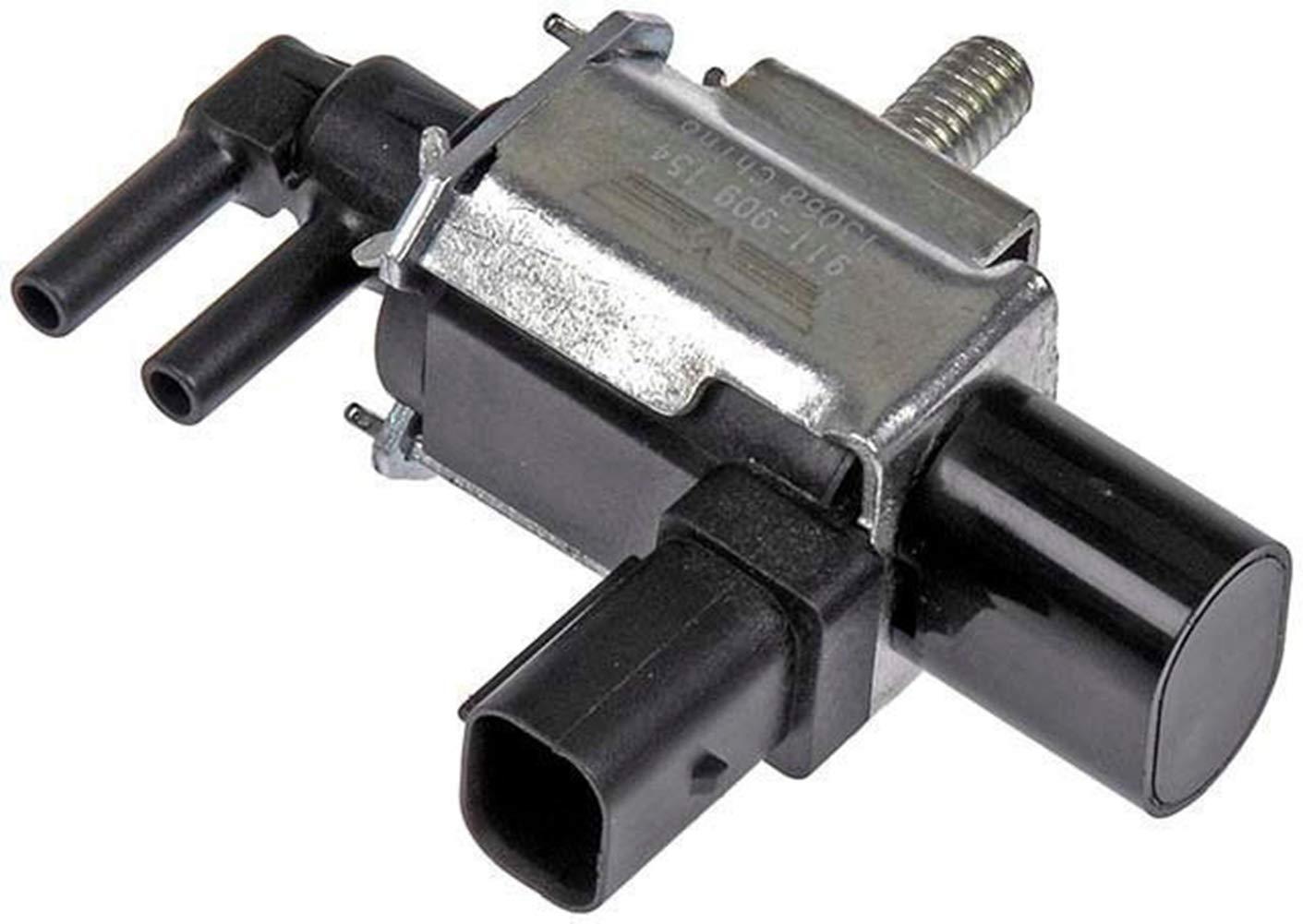 LF15-18-741 For Mazda 3 5 6 CX-7 2.0L 2.5L 2.3L Bernard Bertha Intake Manifold Runner Control Valve 911-909//911909