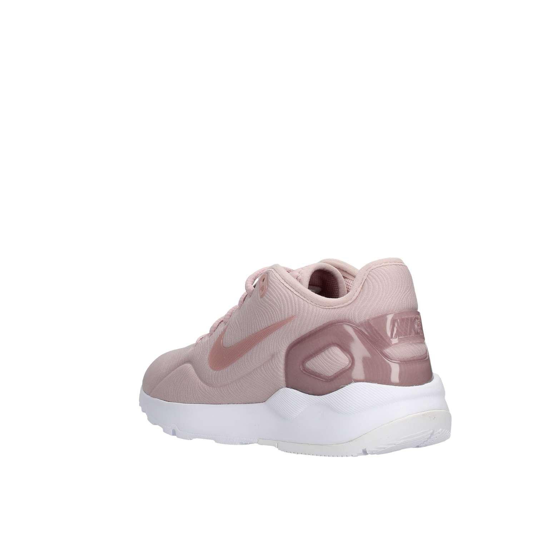 more photos 760b6 d47ab Nike Damen Freizeitschuh Ld Runner Lw Laufschuhe: Amazon.de: Schuhe &  Handtaschen