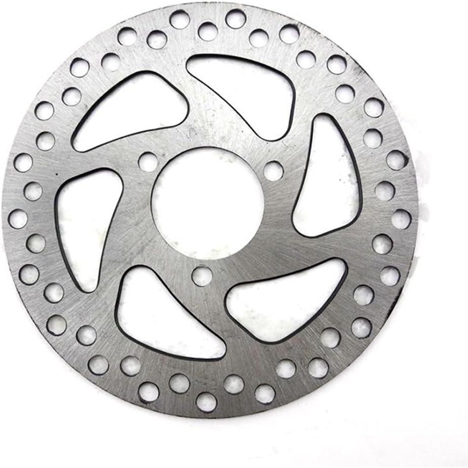 TC-Motor 37mm Brake Disc Rotor For 47cc 49cc Gas Scooter Pocket Bike Mini Dirt ATV Quad