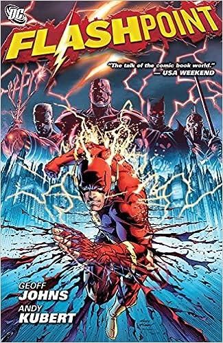Filme de Crise nas Infinitas Terras seria a solução para o universo DC nos cinemas 20