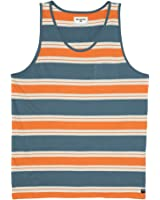 Billabong - Billabong Tank Top - Trading Post