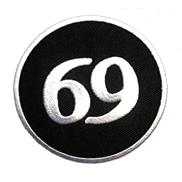 Aufnäher // Bügelbild MARINES Army U.S schwarz 11.2 x 2.9 cm