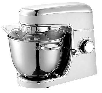 medion küchenmaschine ersatzteile