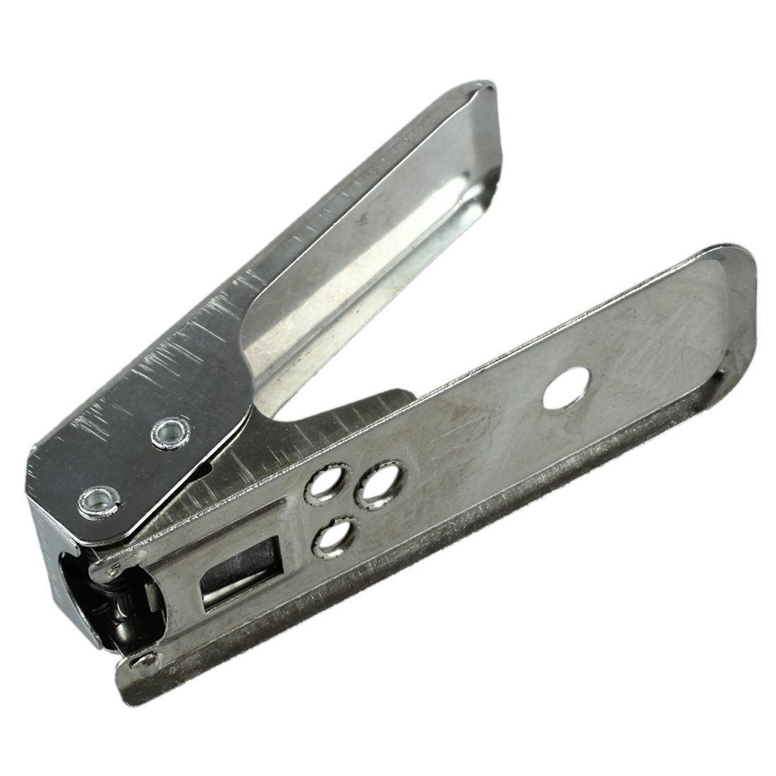 Amazon.com: TOOGOO cortador cuchilla para iPhone 5 SimCard ...