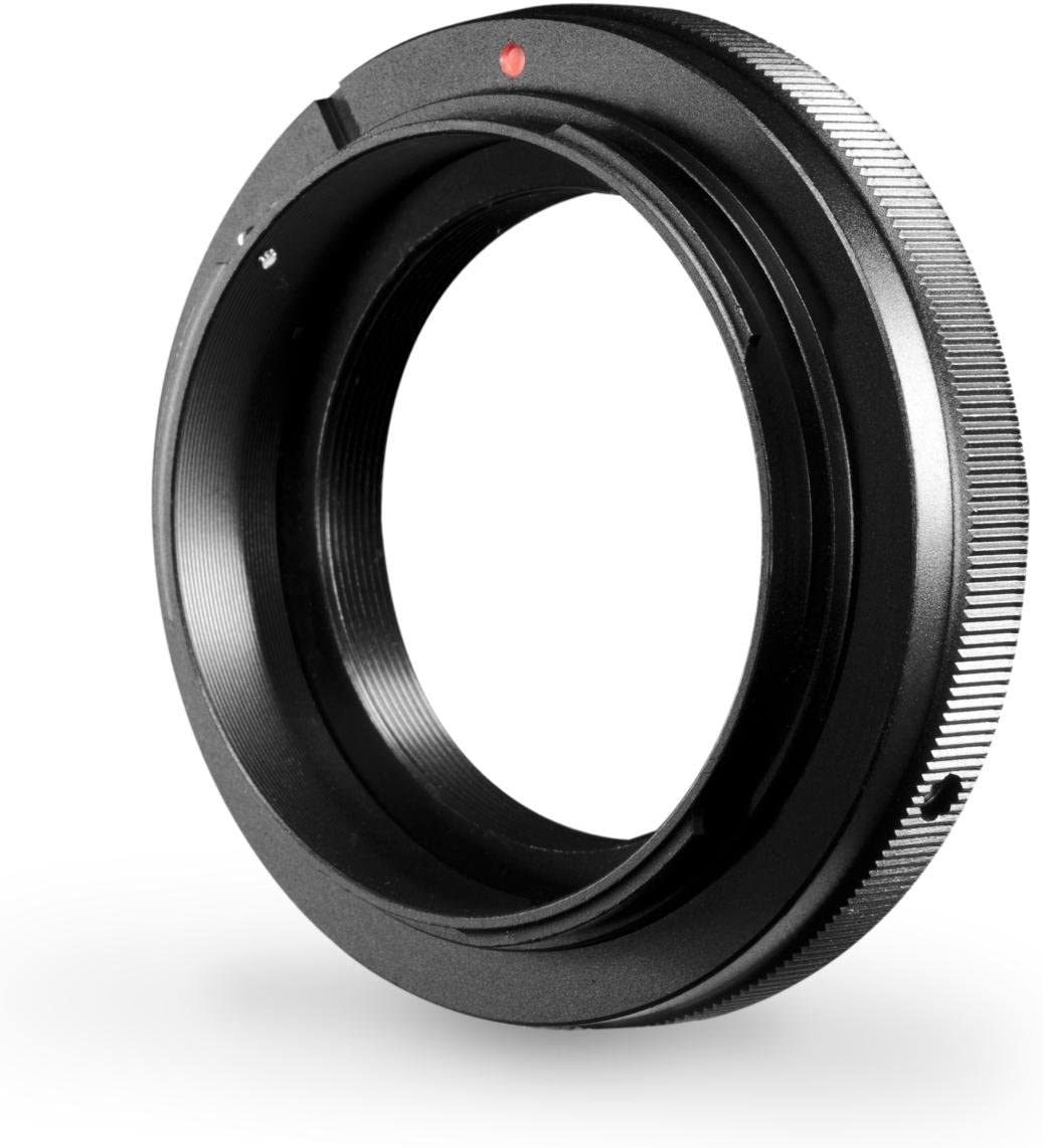 walimex T2 Adapter for Minolta AF//Sony Alpha