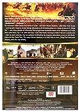 Black Gold [DVD] (English audio)