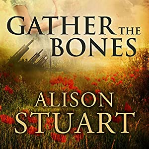 Gather the Bones Audiobook