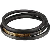 6956 B54 Kevlar V Belt