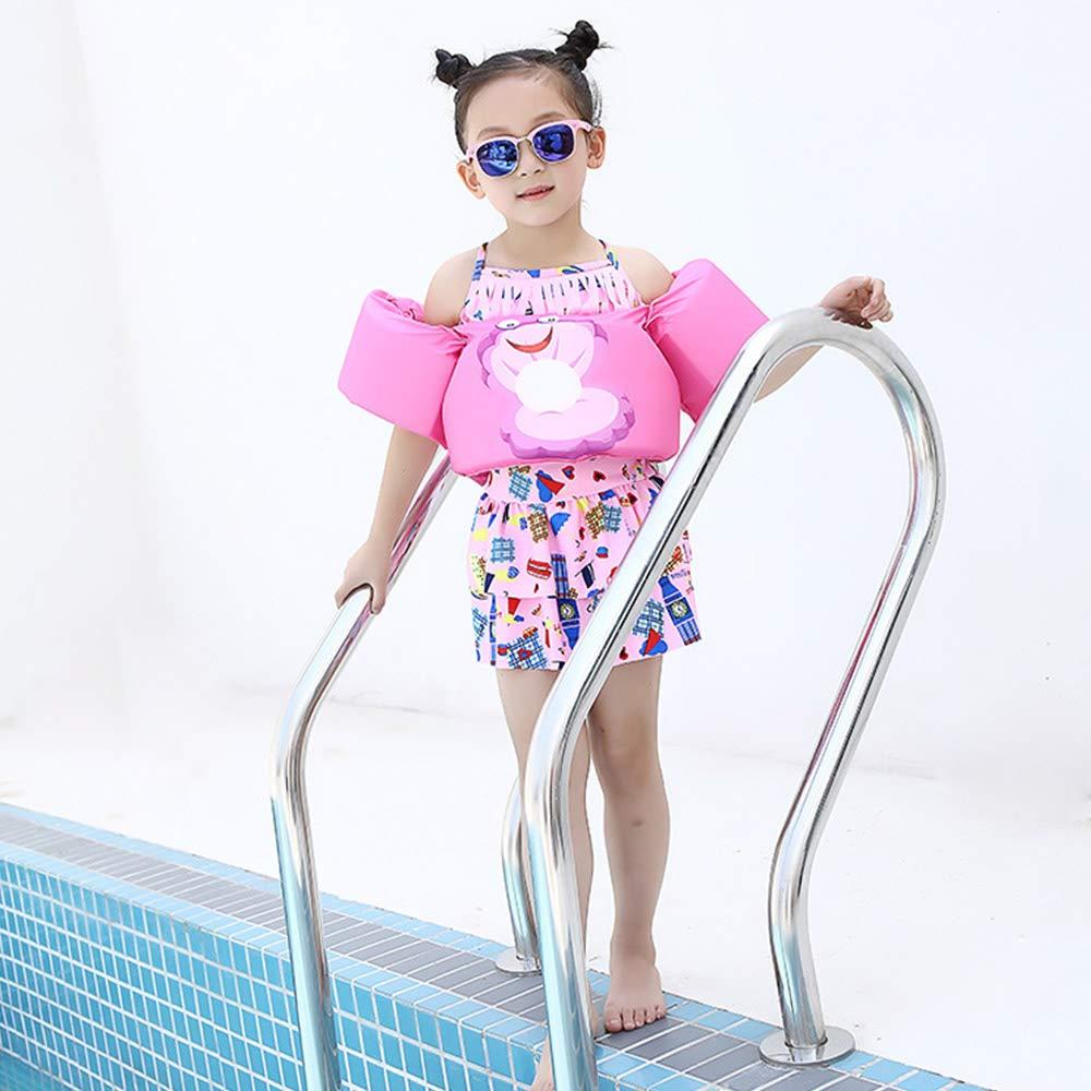 贅沢品 Pannow ベビー用パドルジャンパー ベビーライフベスト 水泳プール用浮き輪 幼児 子供用 幼児 30-50ポンド 30-50ポンド シェル Pannow B07P6V9P3W, タンノチョウ:575e86fa --- a0267596.xsph.ru