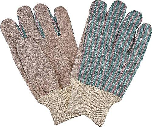 Leather Diamondback (Diamondback Glove Men Split Leather Palm (GV-788HC-3L))