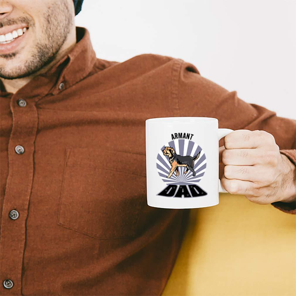 DALL modern matstol massivt trä ryggstöd kaféstol PU stoppad fåtölj kontor affärsmottagning 45 x 49 x 87 cm (färg: svart) Vitt