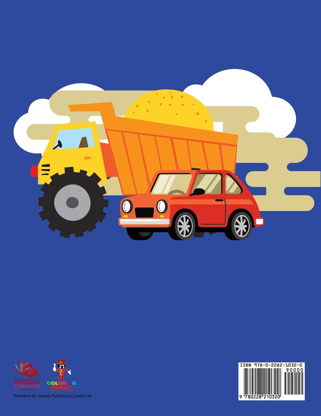 Buy Pkw Und Lkw: Jungs Malbuch Book Online at Low Prices in India ...