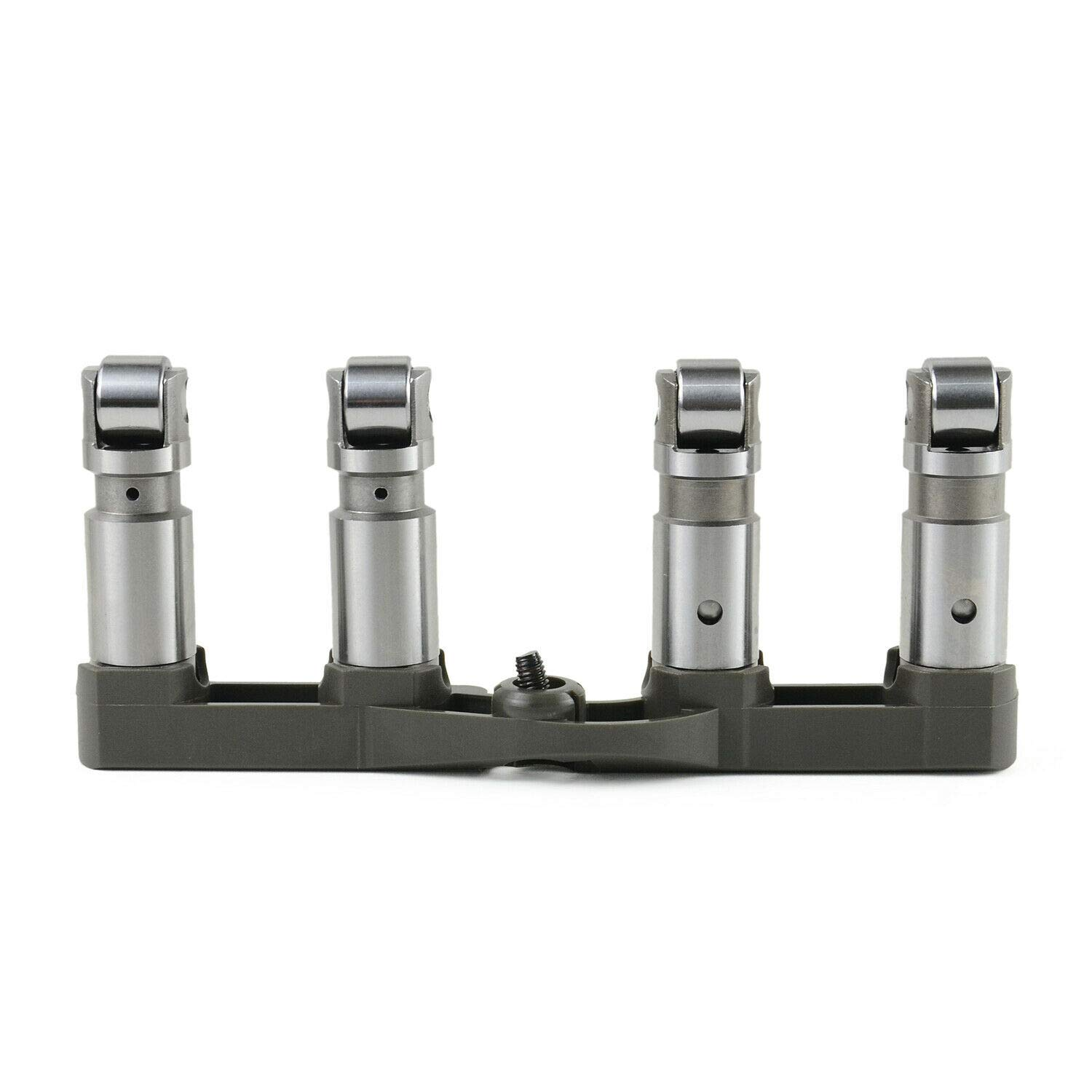 4 Set of MDS Lifters w//MDS Fits for Chrysler Dodge Jeep 5.7L OHV HEMI 05-16
