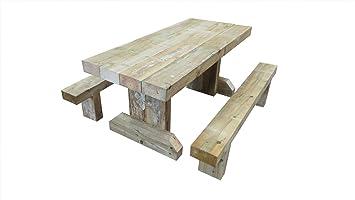Hochbett Holz Massiv : Hochbetten zu top preisen kaufen moebel