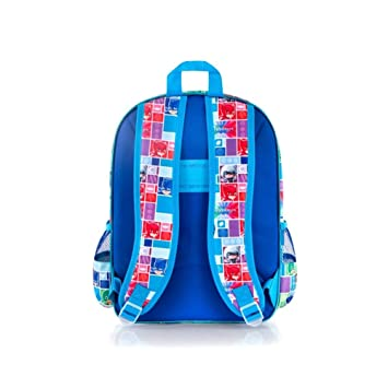 Heys PJ Masks Deluxe Backpack