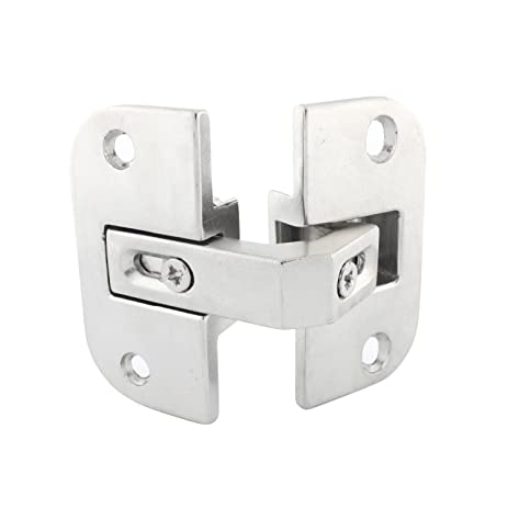 Grass 975 Pie Cut Corner Hinge - Cabinet And Furniture Hinges ...