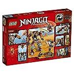 LEGO-ninjago-Colore-Vari-70592