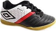 Tenis Futsal Umbro 0f82054